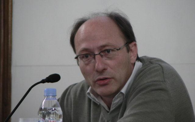 Charles Lenay