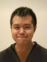 David Ha(General Chair)
