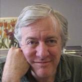 Norman Packard