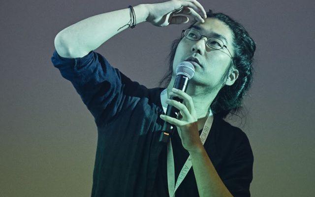 Atsushi Masumori